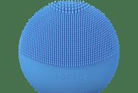 FOREO LUNA fofo Gesichtsreinigungsbürste Aquamarine