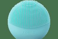 FOREO LUNA fofo Gesichtsreinigungsbürste Mint