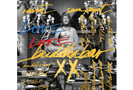 VARIOUS - Buddha Bar XX [CD]