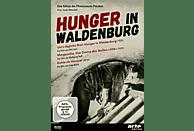 Hunger in Waldenburg [DVD]