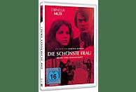 Die schönste Frau - Recht und Leidenschaft [DVD]