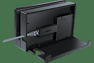 BIONIK Switch USB 3.0 Giganet Adapter Nintendo Switch Adapter, Schwarz
