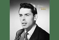 Jacques Brel - Harcourt Edition (White Vinyl) [Vinyl]