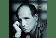 Leo Ferré - Harcourt Edition (White Vinyl) [Vinyl]