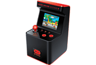 MYARCADE My Arcade - Retro Arcade M.(300Spiele) , Arcade Machine, Schwarz/Rot