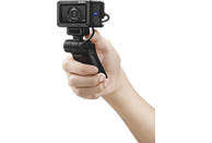 SONY VCT-SGR1 Handgriff, Schwarz