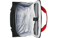 DELSEY Parvis Notebooktasche, Trolley, 15.6 Zoll, Schwarz