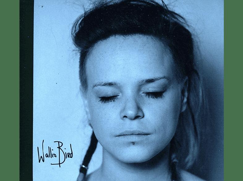 Wallis Bird - Wallis Bird [CD]