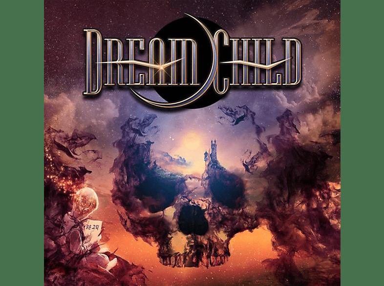 Dream Child - Until Death Do We Meet Again (GTF/Black/180 Gramm) [Vinyl]