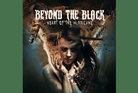 Beyond The Black - Heart of the Hurricane [Vinyl]