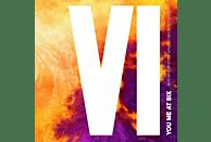 You Me At Six - VI [CD]