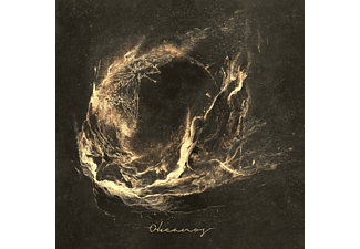 Firtan - Okeanos  - (Vinyl)