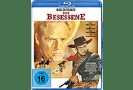Der Besessene [Blu-ray]