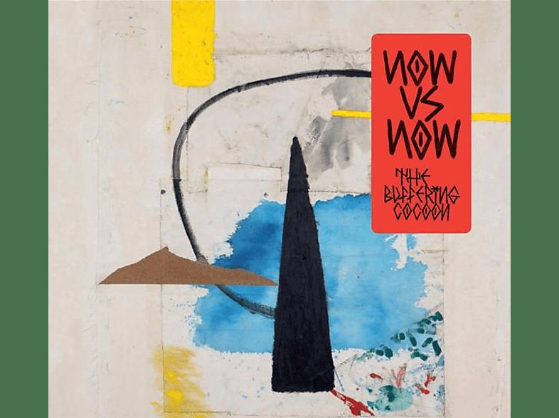 Now Vs Now - The Buffering Cocoon [Vinyl]