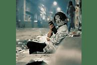 Michaela Meise - Ich Bin Griechin (Ltd.LP/Japanese Tip-On Gatefold) [Vinyl]