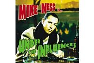 Mike Ness - Under The Influences (Vinyl) [Vinyl]