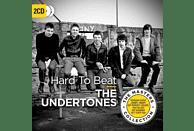The Undertones - Hard to Beat [CD]