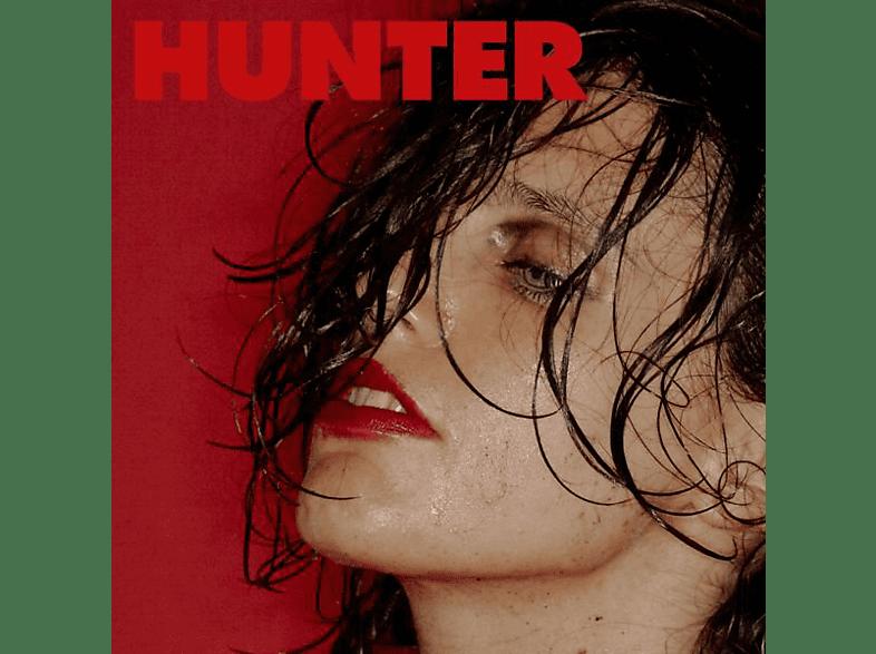 Anna Calvi - Hunter (LP+MP3) [LP + Download]