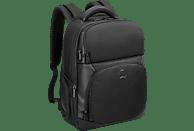 DELSEY Quarterback Premium Notebookhülle