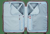 DELSEY Chatelet Air Valise Reisekoffer