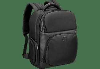 DELSEY Quarterback Premium Notebooktasche