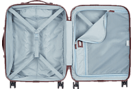 DELSEY Chatelet Air Slim Line Reisekoffer
