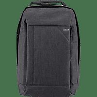 ACER Travel Backpack Notebooktasche