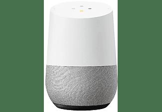 Análisis altavoz Google Home