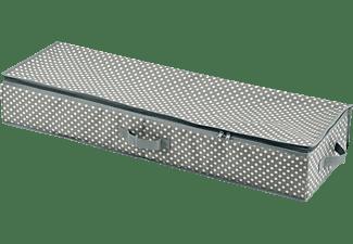 pixelboxx-mss-77747251