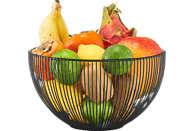 ZELLER 27383 Fruchtkorb
