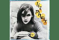 Liz Phair - Whitechocolatespaceegg [Vinyl]