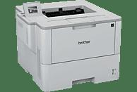 BROTHER HL-L6400DW Elektrofotografischer Laserdruck Laserdrucker WLAN Netzwerkfähig