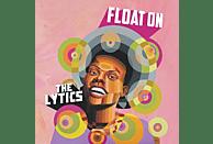 Lytics - Float On [CD]