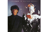 Sparks - In Outer Space [Vinyl]