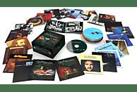 Jan Akkerman - The Complete Jan Akkerman [CD]