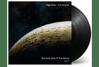Klaus Schulze - Dark Side Of The Moog Vol.3-Phantom Heart Brothe [Vinyl]