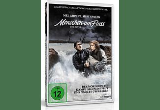 Menschen am Fluss - Neuauflage DVD