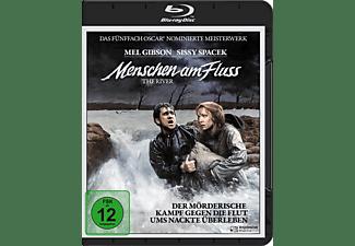 Menschen am Fluss - Neuauflage Blu-ray