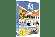 Das Traumschiff 11 [DVD]