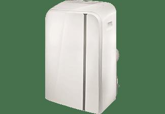 KOENIC KAC 3232 Klimagerät Weiß (Max. Raumgröße: 80 m³, EEK: A)