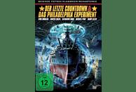 Der letzte Countdown + Das Philadelphia Experiment [DVD]