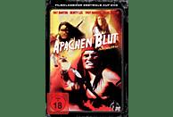 Wiegenlied der Rache a.k.a. Apachen Blut [DVD]