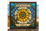 This Wild Life - Petaluma [Vinyl]