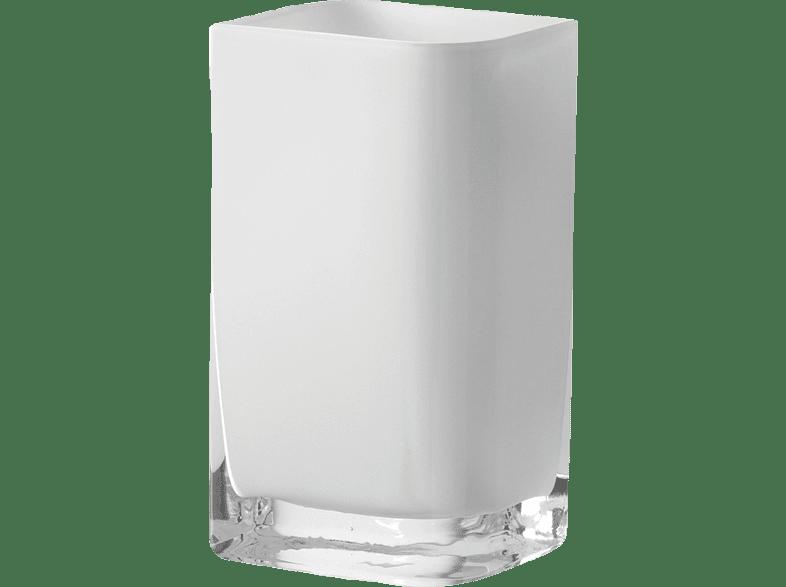LEONARDO 065955 lucca Vase