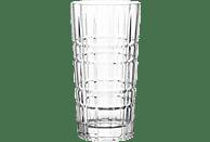 LEONARDO 022760 Spiritii Trinkglas