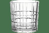 LEONARDO 022758 Spiritii Trinkglas