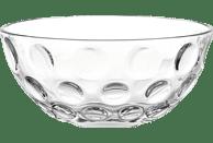 LEONARDO 066335 Cucina Optic Schale