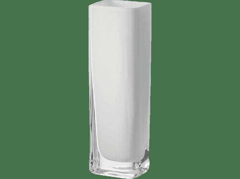 LEONARDO 065954 lucca Vase