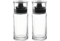 Essig- und Ölspender