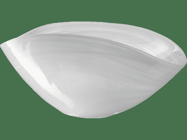 LEONARDO 031213 Alabastro Schale
